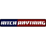 HitchAnything LLC
