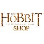 Hobbit Shop