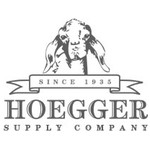 HoeggerFarmyard