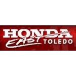 Hondaeasttoledo