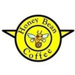 Honey Bean Coffee