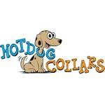 Hot Dog Collars
