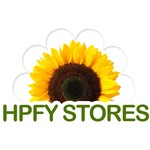 HPFY Stores