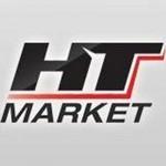 HTmarket