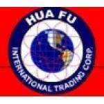 Huafu Wholesale Handbags