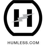 Humless