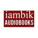 Iambik.com