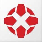 IGN Max
