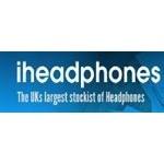 iheadphones UK