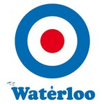 I Love Waterloo