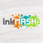 Inkmash.com