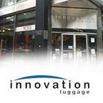 Innovation Luggage