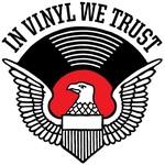 In Vinyl We Trust