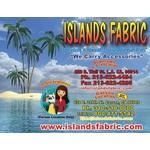 Islandsfabric.com