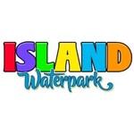 Island Water Park
