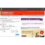 Hotels.com [IT]