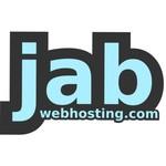 Jabwebhosting.com