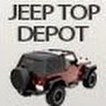 Jeep Top Depot