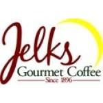 Jelks Coffee Roasters