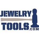 Jewelrytools