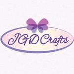 JGD Crafts