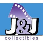 J&J Collectibles