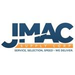 J. Mac Supply