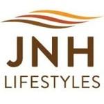 JNH Lifestyles