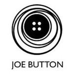 Joe Button
