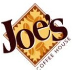 Joe's Coffee House