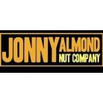 Johnny Almonds