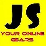 Joystinshop.com