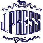 J.Press Clothing