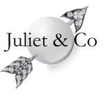Juliet & Company