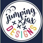 Jumpingjaxdesigns.com