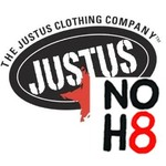 Justusclothing.com