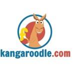 Kangaroodle