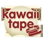kawaii tape