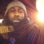 Kendrickjfarris.com
