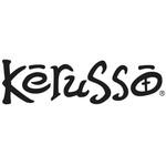 Kerusso Activewear