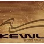 Kewl Hockey