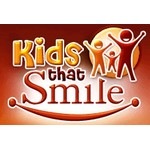Kidsthatsmile.com