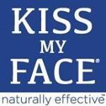 Kissmyfacewebstore.com