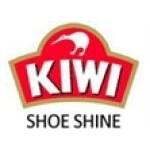 kiwi Shoe Shine kiwishoeshine.com