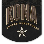konacoffeepurveyors.com