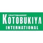Kotobukiya US