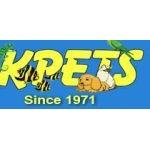KPETS Since 1971