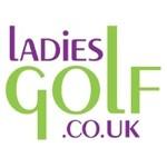 ladiesgolf.co.uk