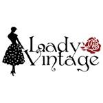 Ladyvlondon.com