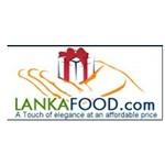 Lankafood.com